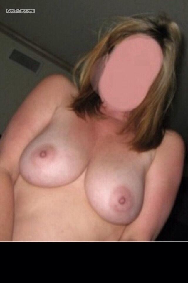 Very big Tits Natural54