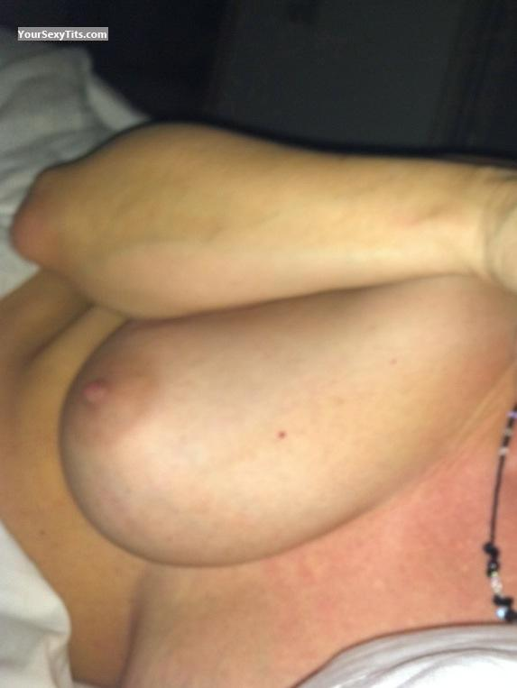 Big Tits Natural51