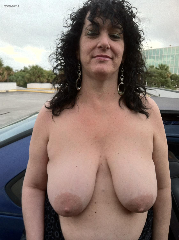 Wife movies free flash video big tits