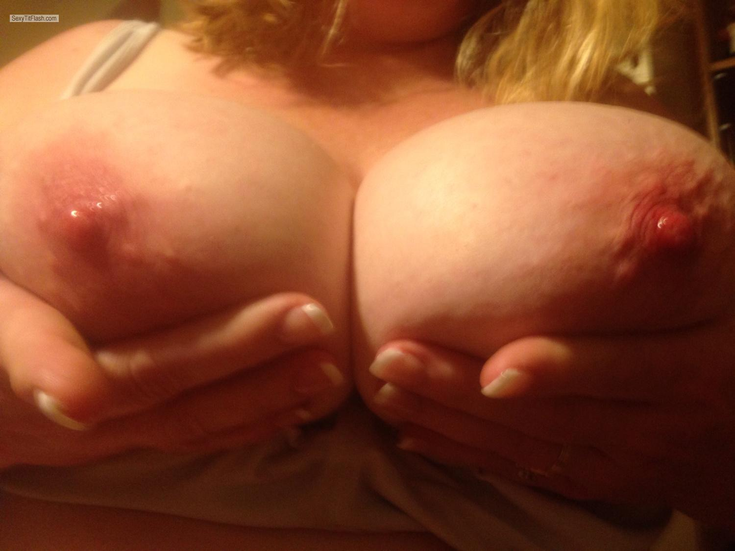 Very big Tits Upandoutvw@gmail.com