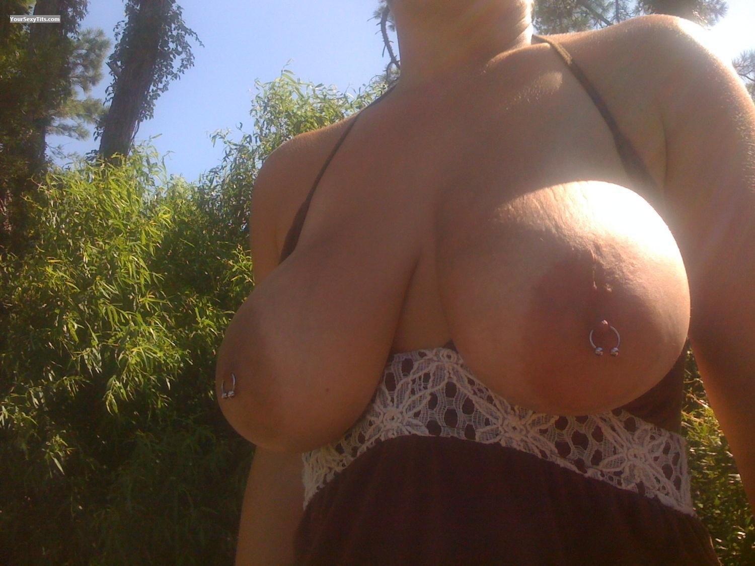Blogspot big brother boobs