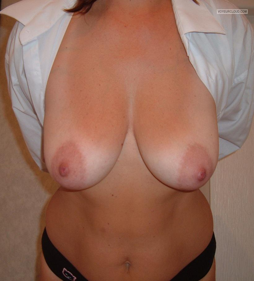 Big Tits Of My Wife Babcab