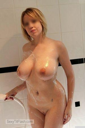 south-africanmilf-galleries-male-ass-photo-butthole