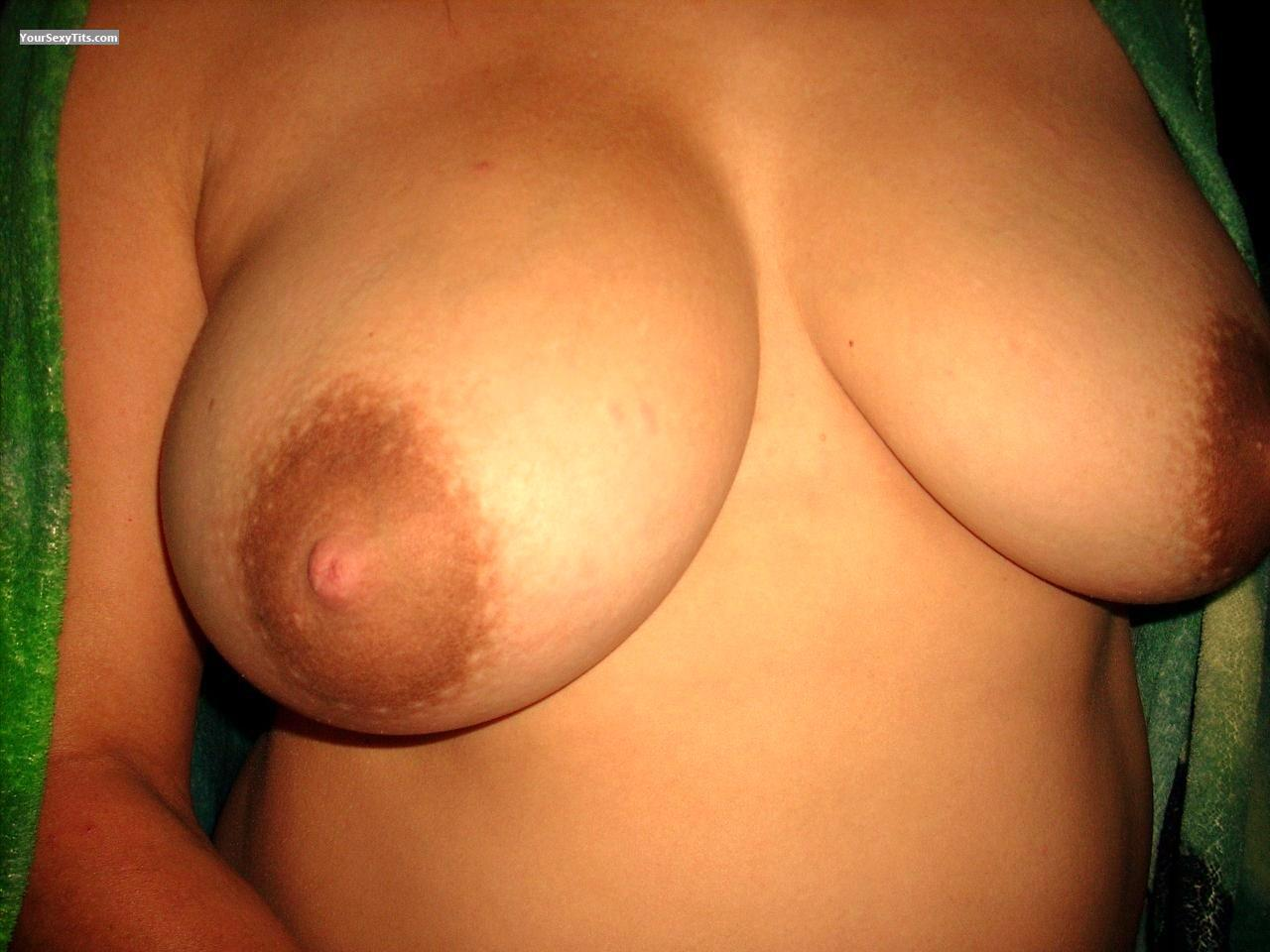 Very big Tits Texastatas