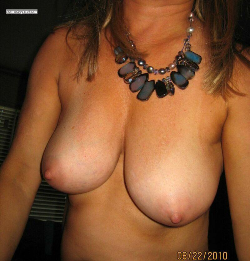 Very big Tits Natural50