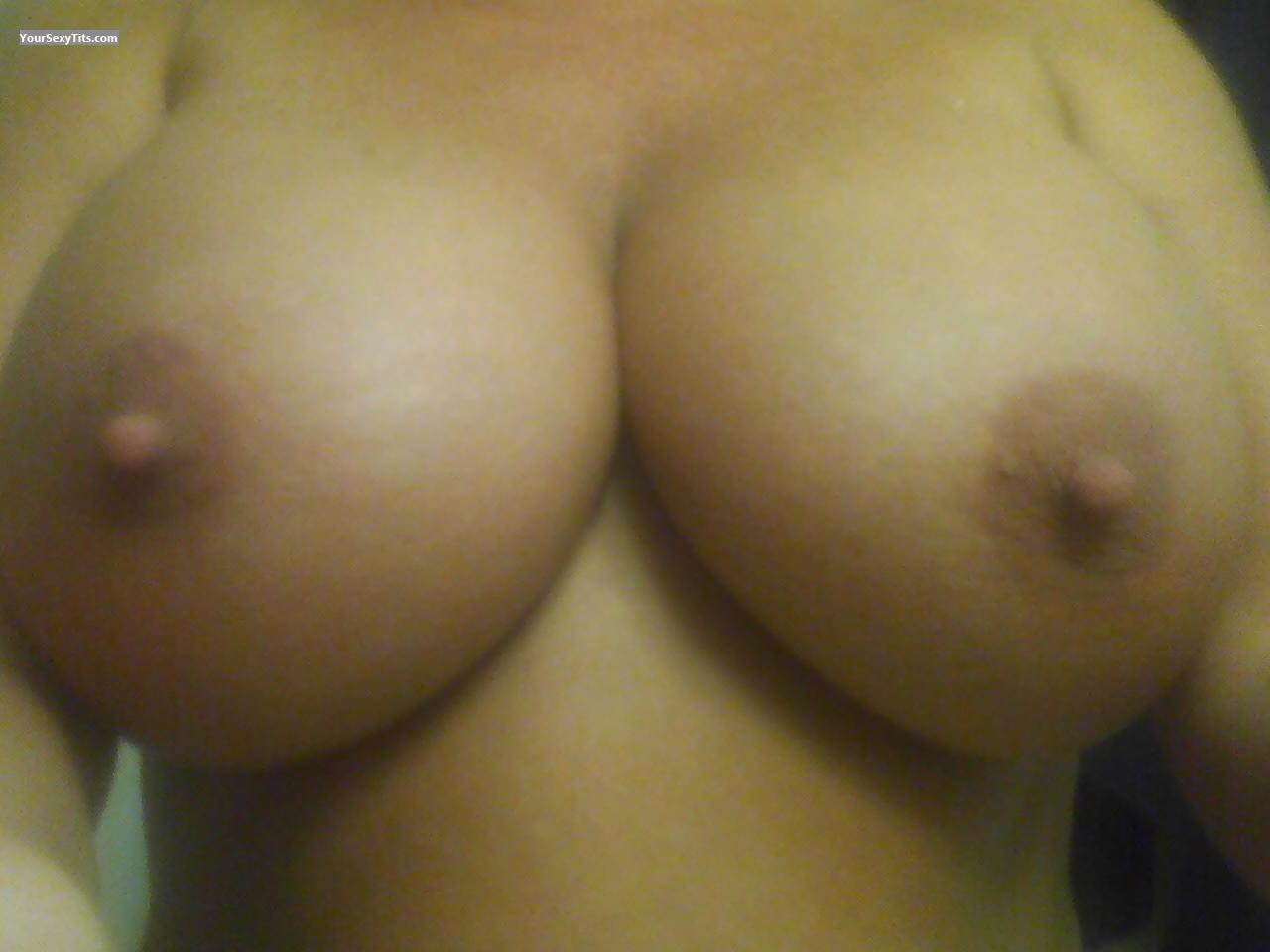 Very big Tits WY. Grown