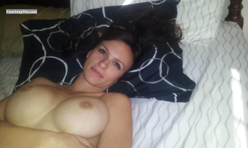 Asian Big Tits Uncensored