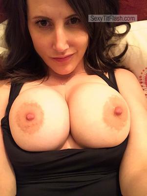 topless ex girlfriends