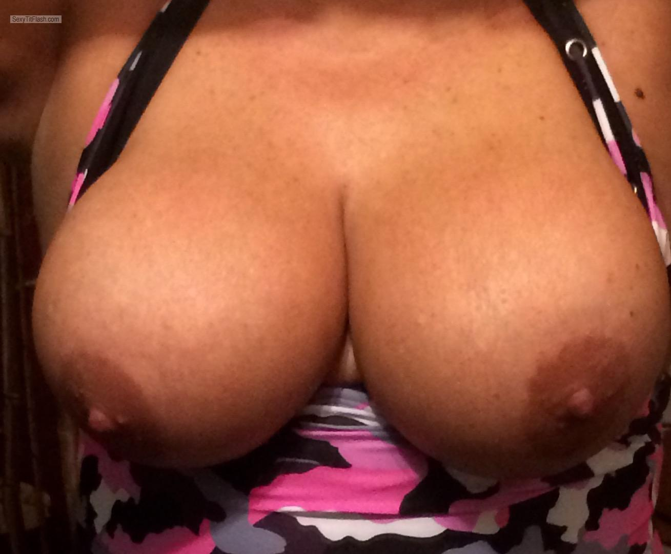 My Very big Tits Bigtits71