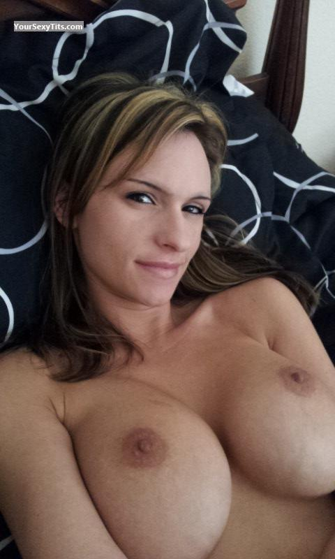 Free anal pics and videos