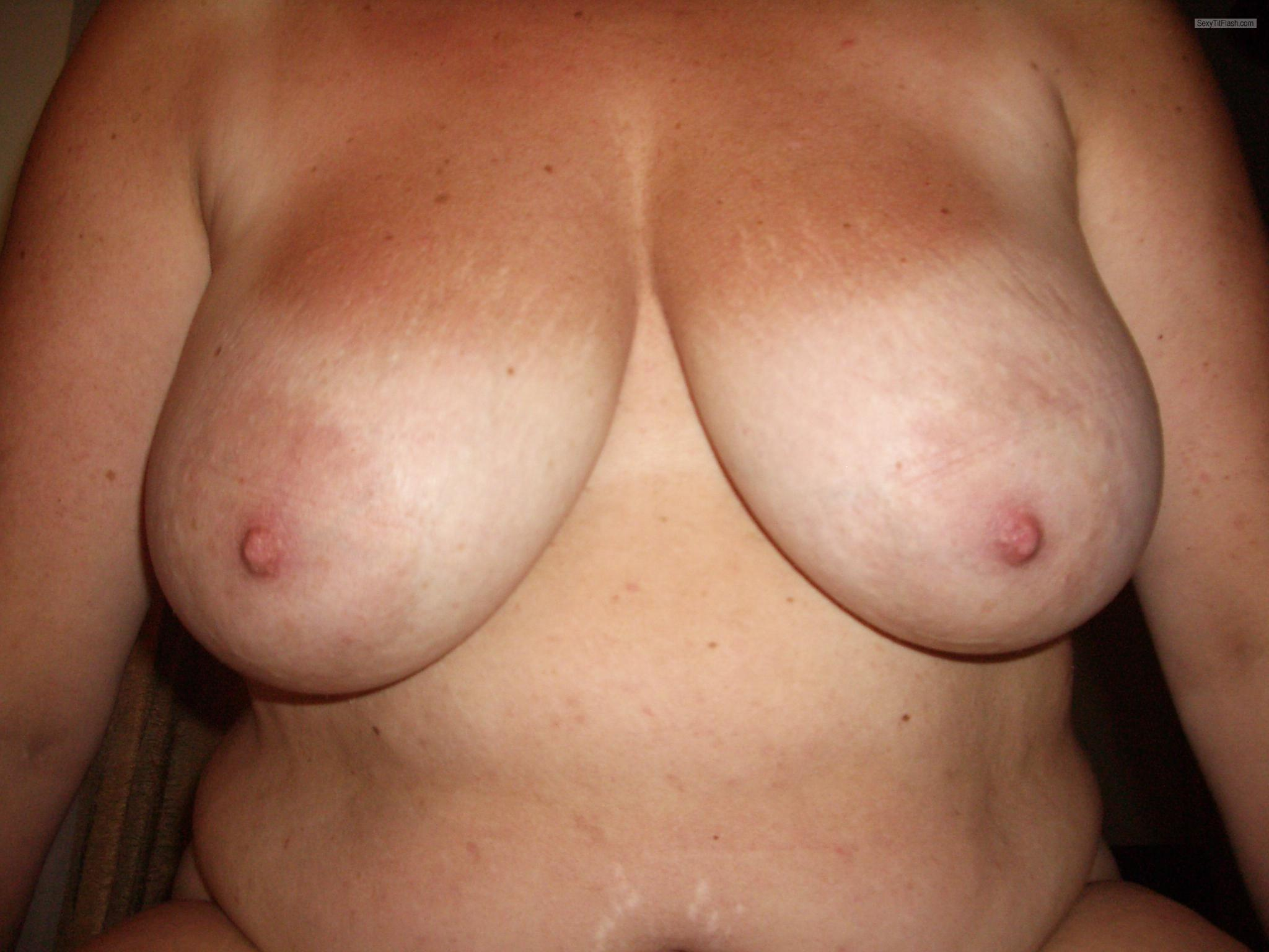 Big Tits Of My Wife Wify