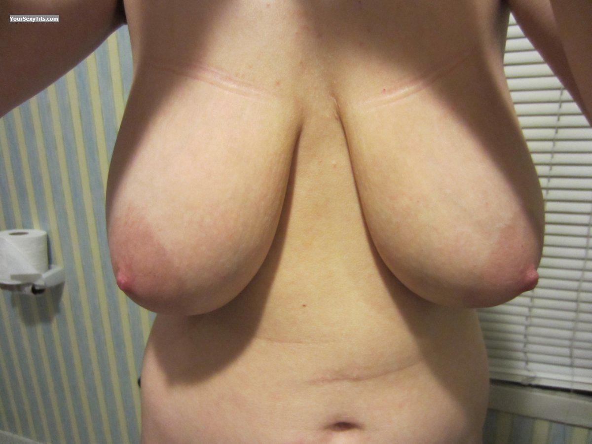 My Friends Big Tits