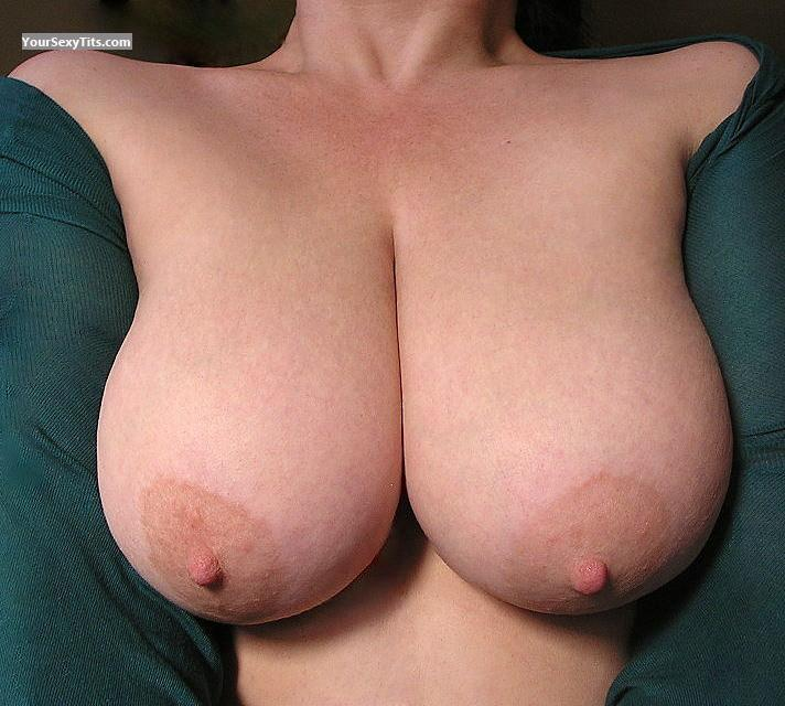 Kudryavtsevs among zoe big tits women took