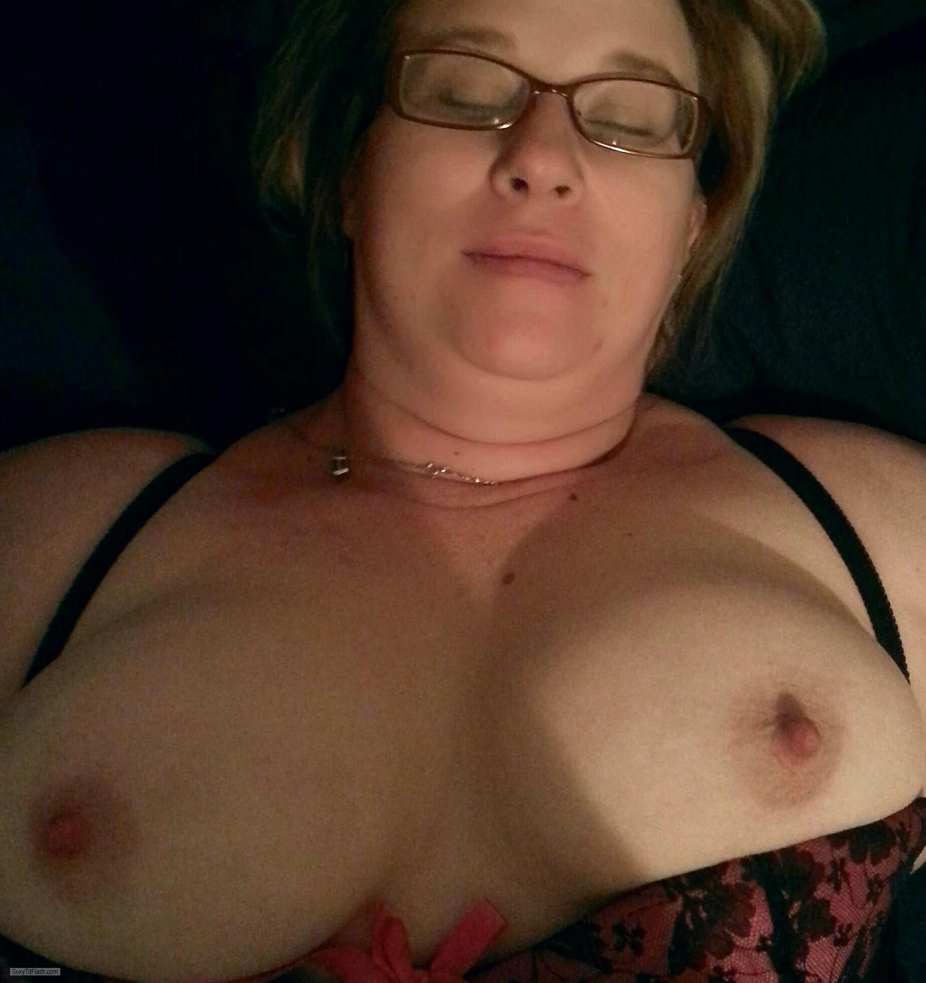 apologise, but, opinion, Vicious slut loves to do oral sex without stopping not simple
