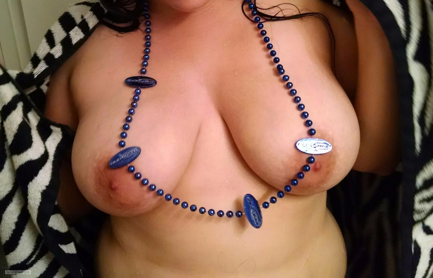 Big Tits Of My Girlfriend Sheps2015