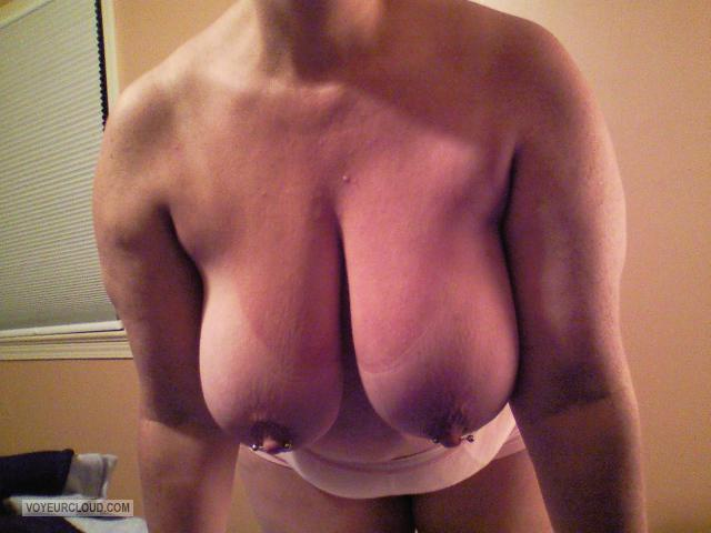 Big Tits Of My Wife Ss64