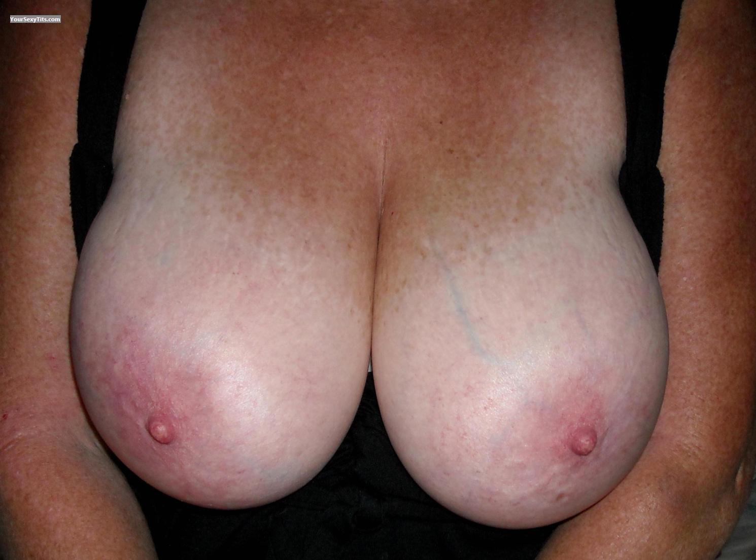 Naked trampolining porn