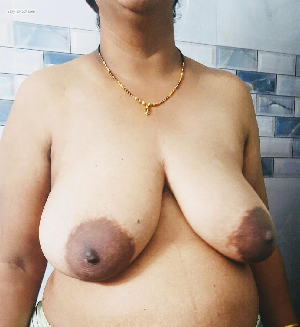 Very big Tits Of My Wife Rankmonk
