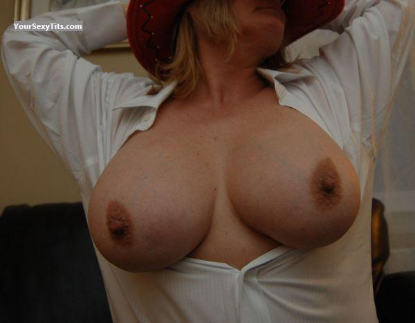Very big Tits Of My Wife Logan36