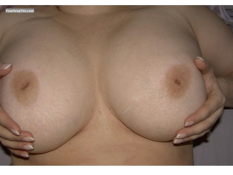 Very big Tits Lost12