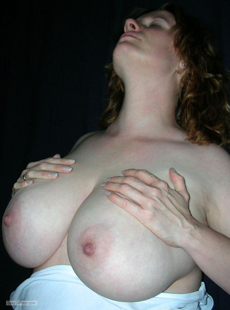 When one bbw isn039t enough 10 black amp pink feathers - 1 part 5