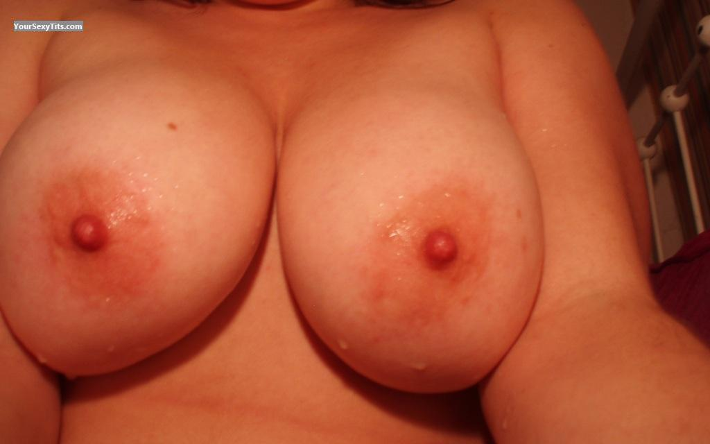 My Very big Tits Selfie by Chloe