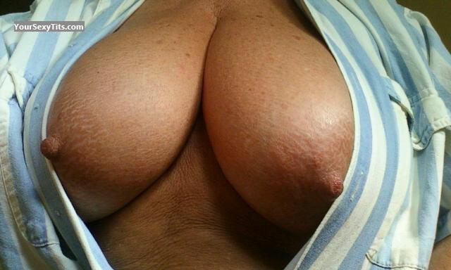 My Very big Tits Selfie by Jordan69