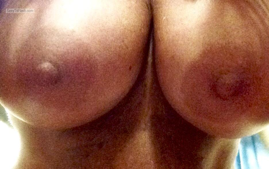My Very big Tits Boobs4u