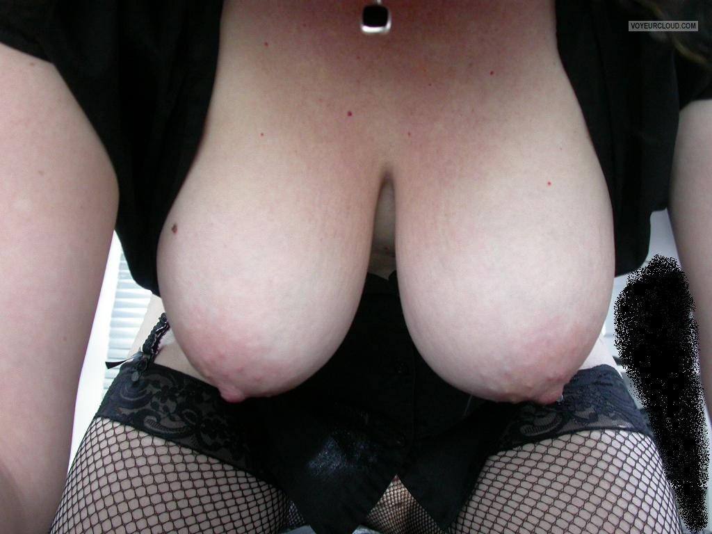 Sexy Big Tittie Xxx