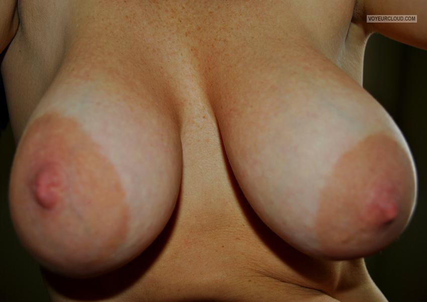 My Big Tits Juliecoxxx