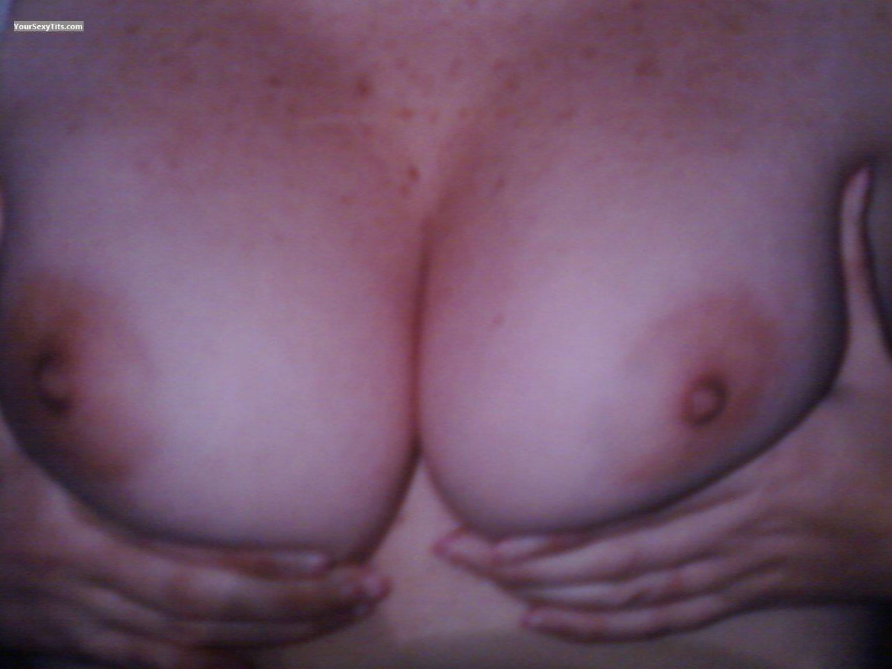 Very big Tits Of My Wife DeerparkTX HRJen