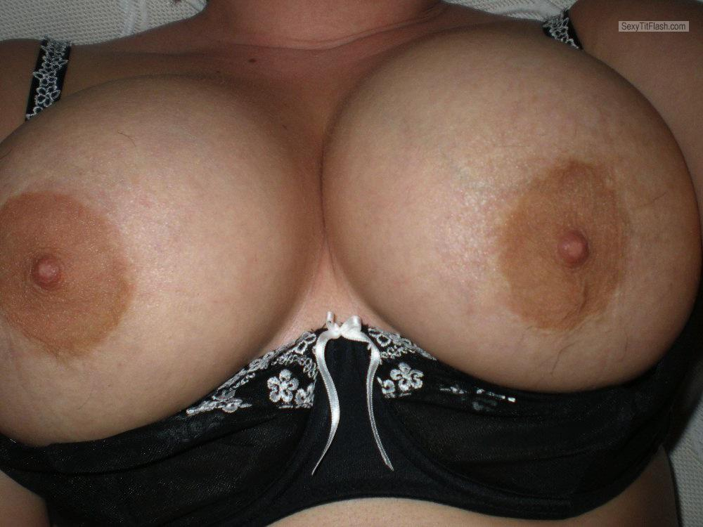 My Very big Tits Lola37