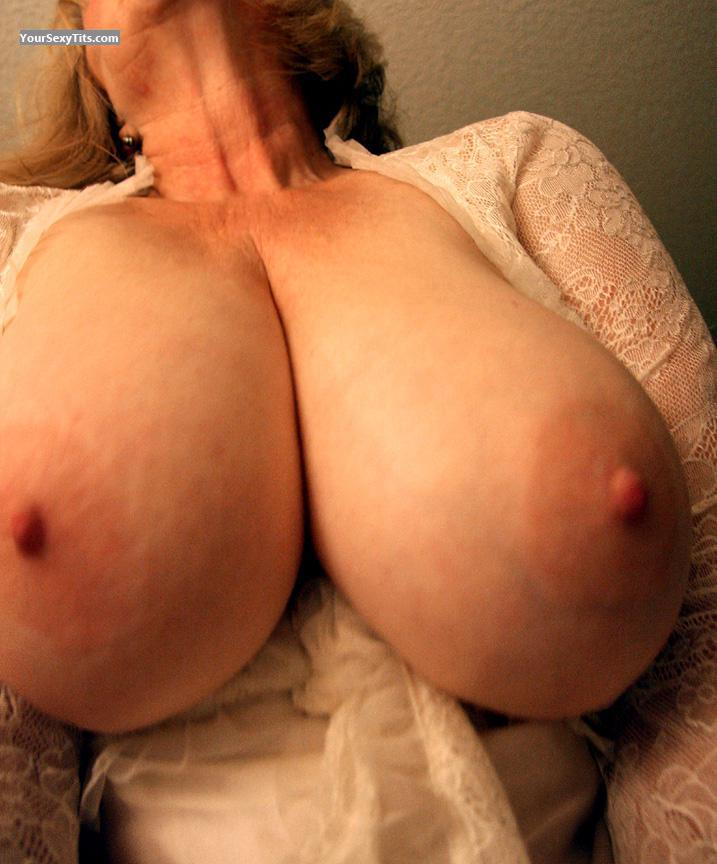 Big Tits Sharon