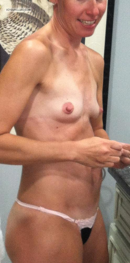 Free streaming amateur milf