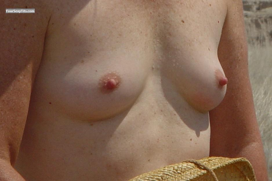 Very small Tits None