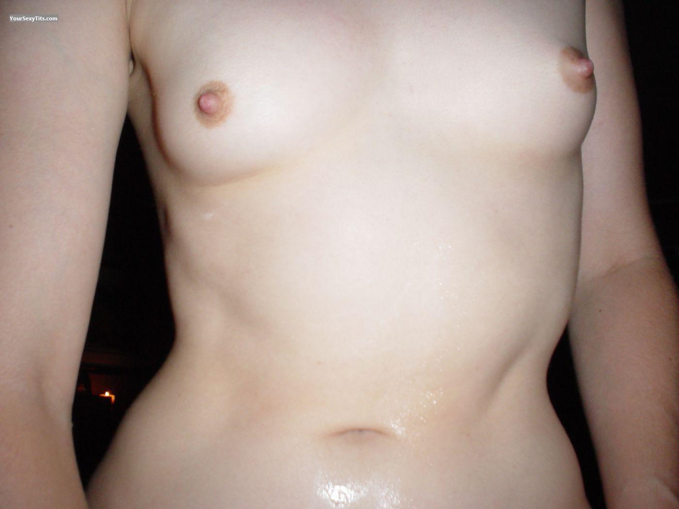 Very small Tits Tiny Titties