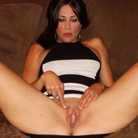 Katia Kit Swinger Blog
